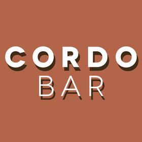 CORDO BAR – Tapas Bar in München